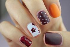 skuteczne sposoby jak zadbać o paznokcie