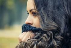 nieprzyjemny zapach z ust utrudnia życie