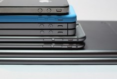 światowy dzień bez telefonu przypada 15 lipca