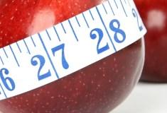 dieta dr dąbrowskiej a przeciwwskazania
