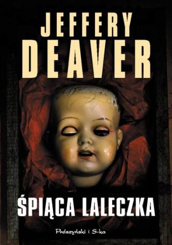 Śpiąca laleczka – Jeffery Deaver
