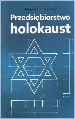 PrzedsiÄ™biorstwo holokaust