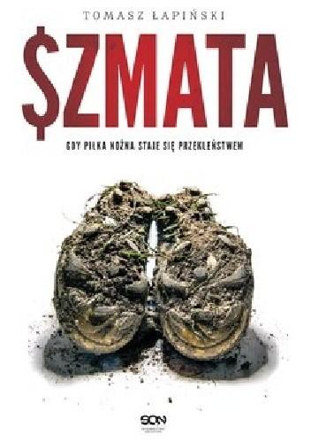 Szmata - Tomasz �apiński
