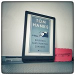 Kolekcja nietypowych zdarzeń – Tom Hanks
