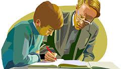 لائحة تكليف شاغلي الوظائف التعليمية
