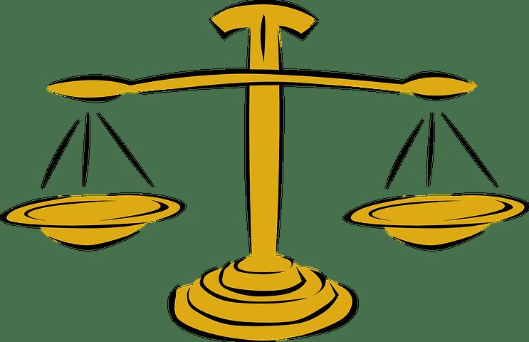 نظام المرافعات الشرعية الموقع الرسمي للأستاذ ماجد عايد