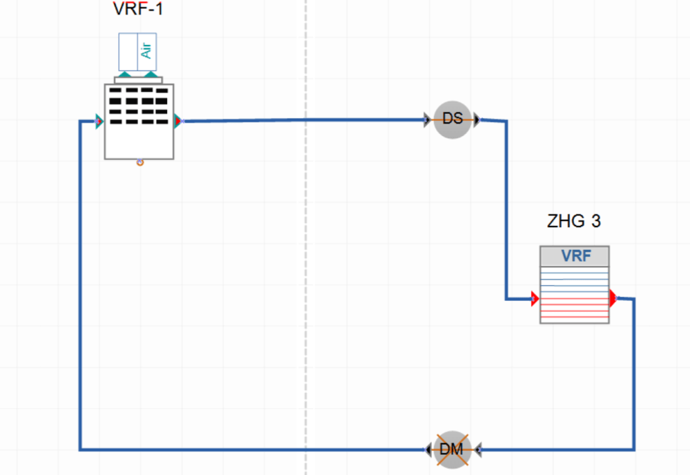 medium resolution of figure 2 vrf loop diagram overview click any image to enlarge