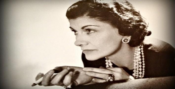 Allasta i gioielli di Coco Chanel  DArtit
