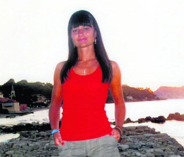 Pomóżcie w odnalezieniu Marzeny Siemek   Gazeta Krakowska