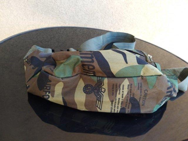 Znalezione obrazy dla zapytania swastyki na torebkach zdjecia