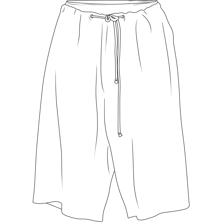 Celana P