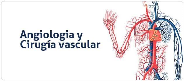 Instituto de Angiologa y Ciruga Vascular en Cuba DCuba