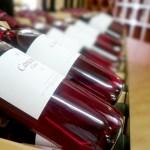 【ワイン】2015年ボジョレー・ヌーヴォーは素晴らしい出来栄え。11/19解禁!