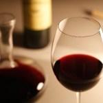 赤ワイン好きが家飲みするときに買う安くて美味しいおすすめ赤ワイン3選!