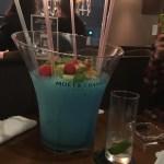 【静岡】静岡市で20代から気軽に飲めるおすすめバー