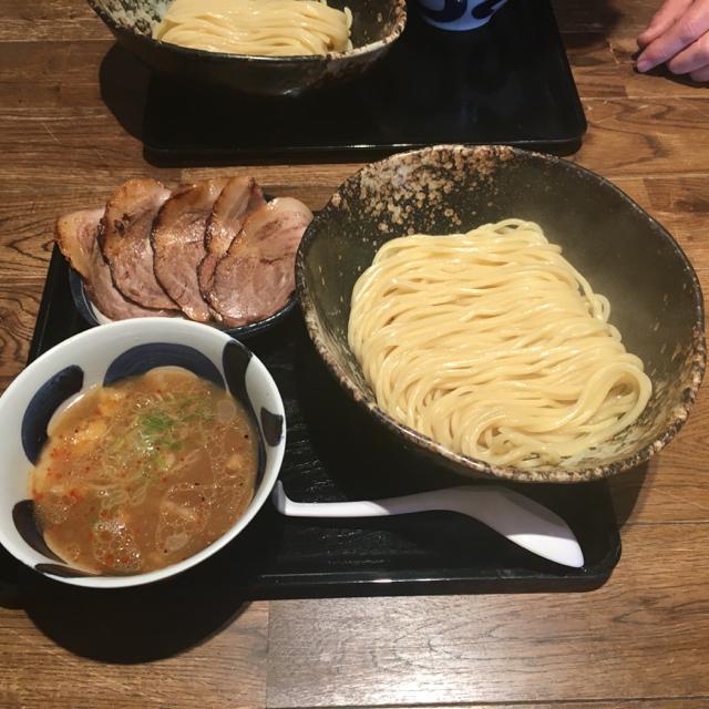 三ツ矢堂製麺2