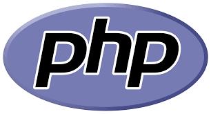 【PHP】ファイルの更新日時を取得する