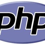 【PHP】処理にかかる時間を測る