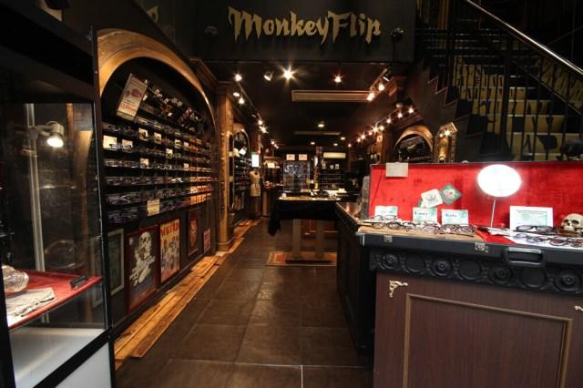monkeyflip-shop