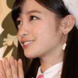 【堀北?北川?】残された天使な独身女性芸能人ベスト10!【女優】