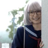 吉田沙保里、浅見姫香。制服ガッキーのお尻…【掟上今日子6話】