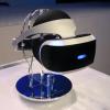 VRでゲームや音楽や映画など、コンテンツがどう変わるのか