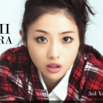 石原さとみが日本第1位!島崎遥香、桐谷美玲、佐々木希。2015年世界で最も美しい顔100人