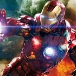 映画アイアンマンを無料で見る方法!お試し期間なら見放題で視聴可能【マーベル映画】