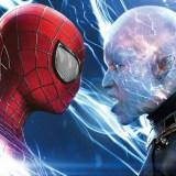 アメイジングスパイダーマン3を中止したマーベル映画の事情
