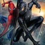 映画スパイダーマンを無料で見る方法!お試し期間なら見放題で視聴可能【マーベル映画】
