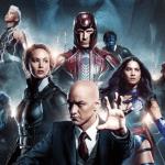 X-MEN映画を観る順番。全16作品を時系列と公開順でまとめ【公開予定作品も随時更新】