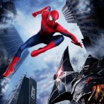 スパイダーマン:ホームカミングの前に最低限見ておくべきマーベル映画を解説!【アベンジャーズ?アイアンマン?】