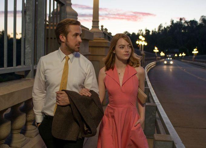 2017年で一番おすすめの映画の画像