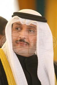 Чрезвычайный и Полномочный посол Кувейта в РФ Насер Хаджи Ибрагим Аль-Музайан