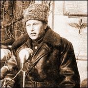 pokryshkin-12042007114533uWB