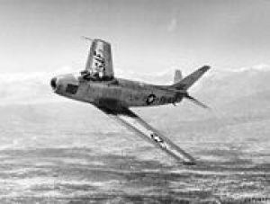 180px-F-86F