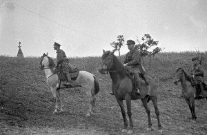 Battle_of_Lake_Khasan-Red_Army_cavalry_on_patrol