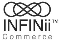 logo_new (1)