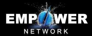 what-is-empower-network-all-about-logo