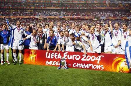 317UEFA_Euro_2004_Champions