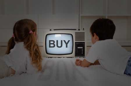 Subliminal-Messages-Television-Advertising