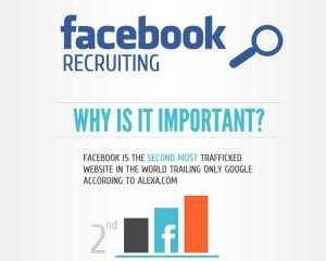 facebook-recruiting