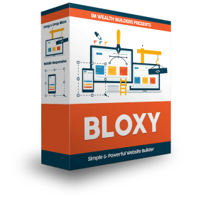 bloxycover-1