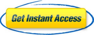 yellow-get-instant-access-1