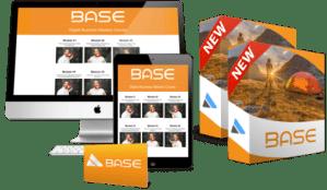 base_sm