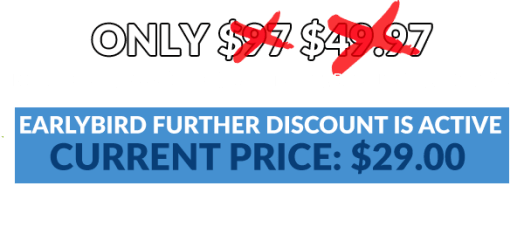 orderbutton1-1474805690733-29-1