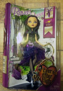 Raven_Queen_Ever_After_High