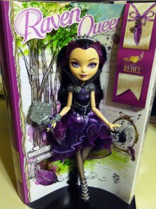 Raven_Queen_Ever_After_High5