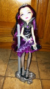Raven_Queen_Ever_After_High7