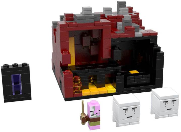 lego-minecraft-nether